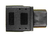 Комплекты переходников для Carman Scan VG+ и  Carman Scan Lite